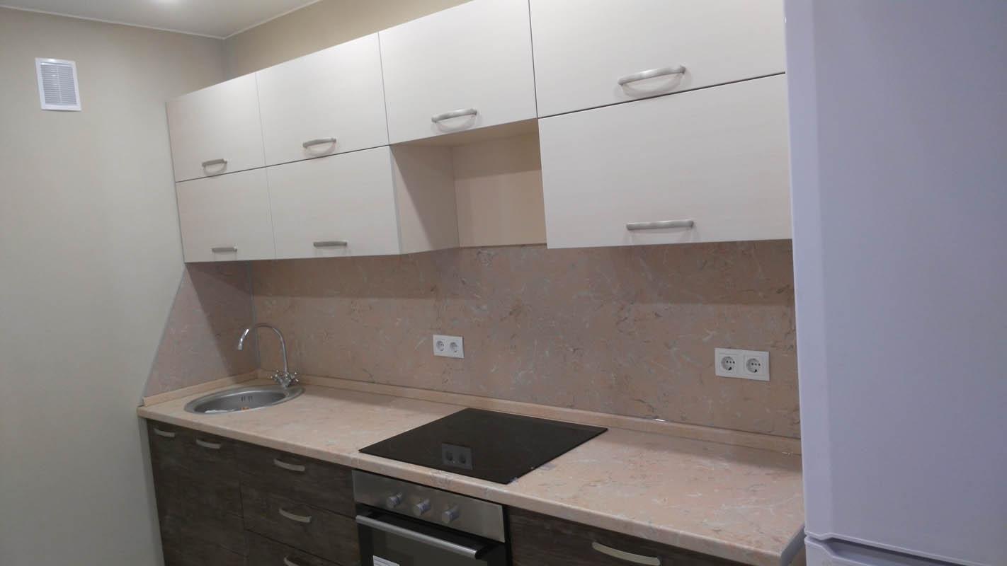 Проект по отделке квартиры в ЖК Новин Эконом вариант дизайн от студентов