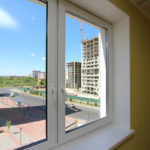 Полный комплекс отделки двухкомнатной квартиры в ЖК Европейский