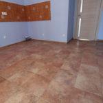 отделка квартиры в ЖК Европейский под ключ в Тюмени