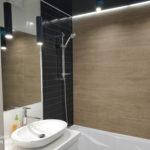 Отделка квартир в ЖК НОВИН Тюмень Отделка квартиры с проект дизайном