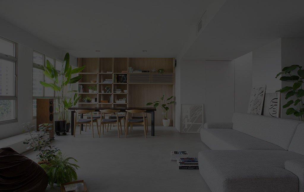 Ремонт квартир с ГОСТ. гарантией в Тюмени