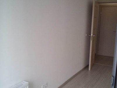 ЖК европейский ремонт и отделка квартир эконом вариант