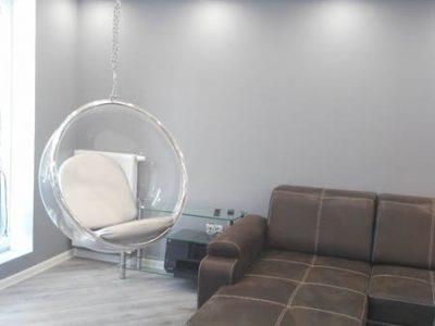 Жк новин отделка ремонт и дизайн квартиры в ЖК НОВИН дизайн проект от строителей в Тюмени